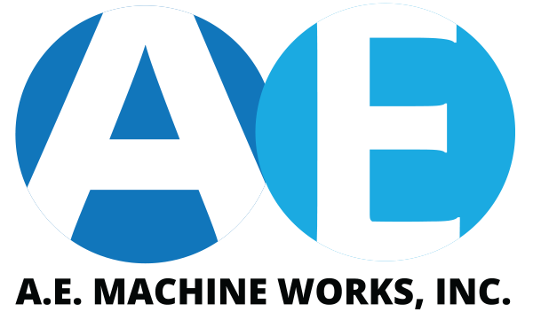 A.E. Machine Works Inc.